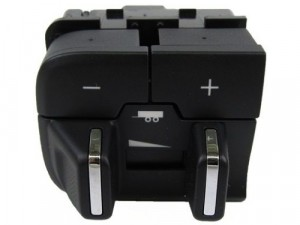 Genuine Dodge 82213173 Integrated Trailer Brake Module