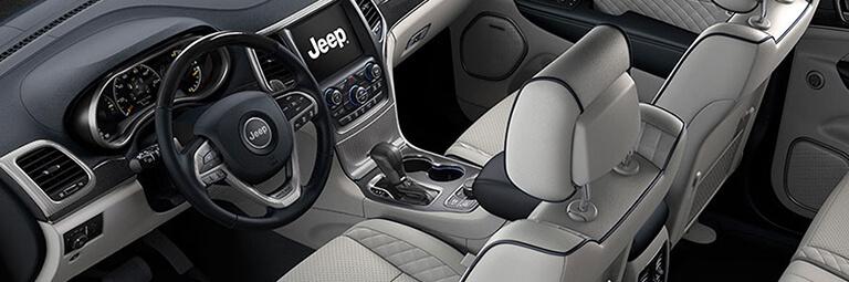 Discount Mopar Parts | Genuine Dealer Jeep, Dodge & Chrysler