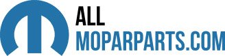 Allmoparparts